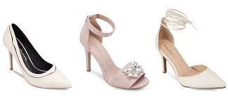 wedding shoes brands aldo wedding shoes 9 wedding shoe brands in singapore that youll