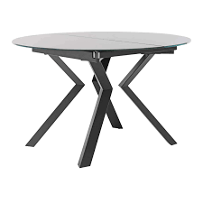 siena extendable dining table by modloft yliving