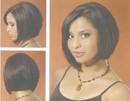 front and back views of hair styles top 15 of front and back views of bob hairstyles