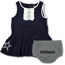 best 25 dallas cowboys baby clothes ideas on pinterest infant