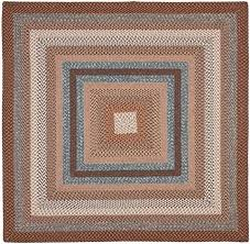 Braided Rugs Instructions Braided Rugs Easy Home Concepts