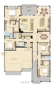 142 best dream floor plans images on pinterest new home plans