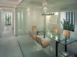 immobilier bureau location bureaux conseil immobilier entreprise
