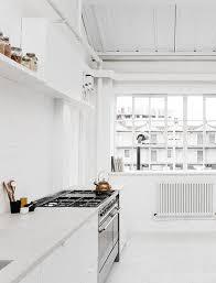 All White Kitchen Designs 171 Best Kitchen Modfarm Images On Pinterest White Kitchens