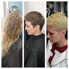 deweese design salon 60 photos u0026 11 reviews hair salons 8250