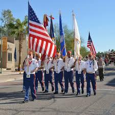 Arizona Flag For Sale Marine Corps League Detachment 757 Lake Havasu City Az Home