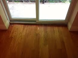 steam cleaning wooden floors akioz com