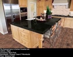62 best kitchen flooring ideas images on kitchen