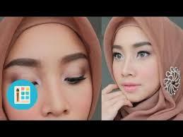 tutorial makeup natural wisuda makeup tutorial 2017 soft natural graduation makeup make up