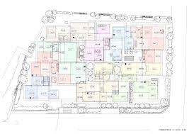 nishinoyama house architecture plan pinterest architecture