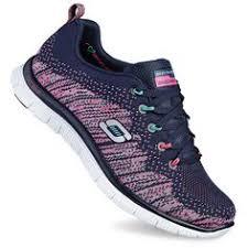 skechers skech air 2 0 women u0027s cross training shoes shoes