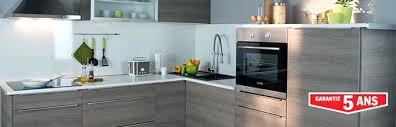 meuble cuisine angle brico depot meuble d angle brico dpt awesome meuble angle cuisine de cuisine