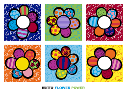 romero britto 10 best romero britto images on pinterest romero britto art