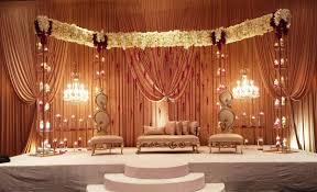 pin muslim nikah stage decoration set 6842 on