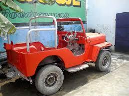 mahindra classic mechanical works mahindra classic