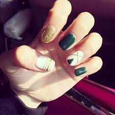compare prices on false nail design online shopping buy low price