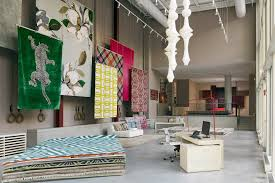 The Company Store Rugs Chicago Showroom The Rug Company The Rug Company