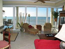 Vacation Condo Rentals In Atlanta Ga 302 La Playa Gated Luxurious Low Density Homeaway Perdido Key