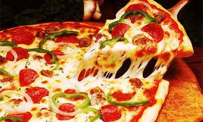 ag e angle cuisine how the foods age us novomed aesthetica