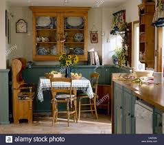 painted wall cupboards stock photos u0026 painted wall cupboards stock