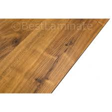 feather lodge shark plank wellington walnut 2031 vinyl flooring