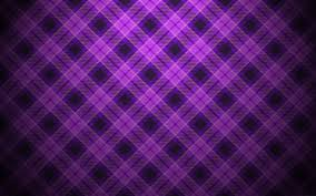 purple pattern wallpaper 1920x1200 plum and purple pinterest