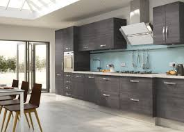 kitchen design with bar unbelievable design mabur around duwur top motor fabulous joss