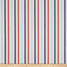 p kaufmann lavallette seersucker stripe nautical discount