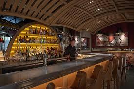 bar a cuisine bar boulud boston bistro wine bar cuisine picture of