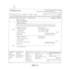 walgreens hours thanksgiving 2014 patent us8626530 system and method for express refill google