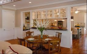 Impressive Living Dining Kitchen Room Design Ideas Kitchen Dining - Living and dining room design ideas