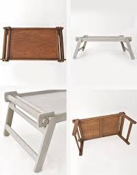 4u clothing casual and brand rakuten global market iron wood