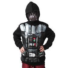 Darth Vader Halloween Costume Darth Vader U2013 Geekalerts