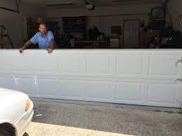 Overhead Door Raleigh Nc Garage Door Contractor Raleigh Nc Springer Overhead Doors