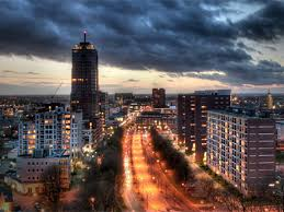the city of enschede enschede innovates