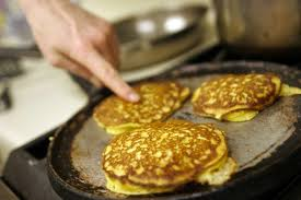 How To Make The Perfect Recipe How To Make The Perfect Pancake