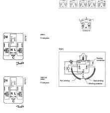 equator 375 user manual pdf download page 2