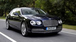 customized bentley the top 9 luxury beauties on indian roads newsmobile