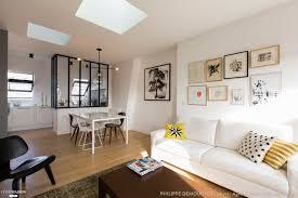chambres de bonne comment transformer d anciennes chambres de bonne en un appartement