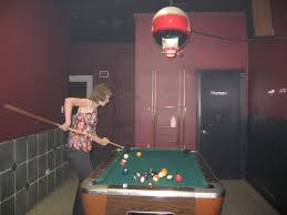 smallest room for a pool table smallest pool table ever yelp