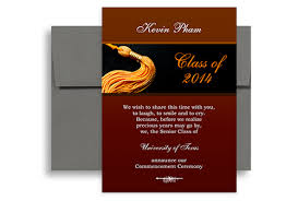 2017 gold colleges printable graduation announcement 5x7 in