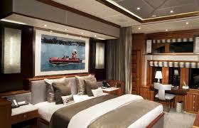 yacht interior design ideas boat interior decorating ideas charlotte lake norman yacht
