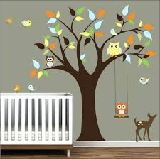 Beautiful Wall Stickers by Make Wall Decals Online Wall Ideas Beautiful Wall Stickers Online