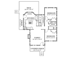 Create Your Home Layout How To Own Plan Ayanahouse Small Design by 1054 Best Mentone House Remodel Images On Pinterest House
