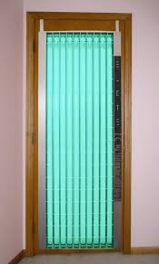 Tanning Bulbs For Sale Purchase Esb Elite 10 Lamp Stand Up Tanning Bed