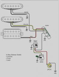 best 3 way switch wiring diagram images need help a honeywell