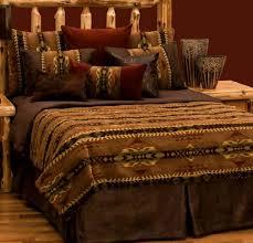 Western Bedding Best Southwestern Beddings You U0027ll Definitely Love