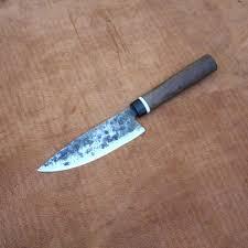 kitchen knives melbourne kitchen knives for sale sets knife set uk chef melbourne