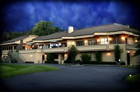 Yosemite Terrace Apartments Chico Ca by Wedding Venues Country Club Receptions