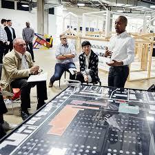 Interior Design Shows Architecture Interior Architecture And Designed Objects